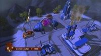 Cкриншот Commanders: Attack, изображение № 270570 - RAWG