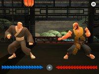 Cкриншот Karateka, изображение № 21736 - RAWG