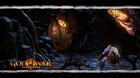 God of War III Remastered screenshot, image №29800 - RAWG