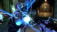 Cкриншот BioShock 2, изображение № 162570 - RAWG