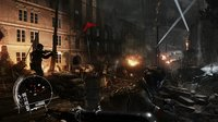 Cкриншот Enemy Front, изображение № 184039 - RAWG