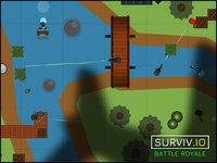 Surviv.io screenshot, image №1668123 - RAWG