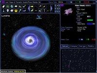 Cкриншот Космическая Империя 4, изображение № 333751 - RAWG
