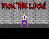 Cкриншот PickTheLock, изображение № 1195356 - RAWG