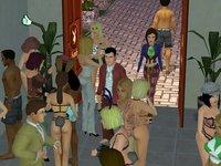 Cкриншот Playboy: The Mansion, изображение № 351248 - RAWG