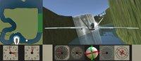 UAV Racing screenshot, image №1284445 - RAWG