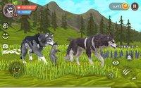 WildCraft: Animal Sim Online 3D screenshot, image №2072468 - RAWG