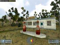 Cкриншот Tom Clancy's Ghost Recon (2001), изображение № 334303 - RAWG