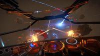 Elite Dangerous: Horizons screenshot, image №627160 - RAWG
