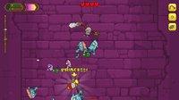 Knightmare Tower screenshot, image №206305 - RAWG