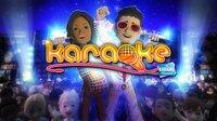 Cкриншот Karaoke, изображение № 2578316 - RAWG