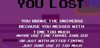 Cкриншот Work Through Time, изображение № 2478749 - RAWG