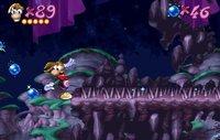 Rayman Forever screenshot, image №220287 - RAWG
