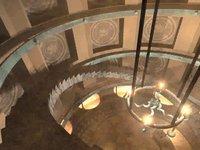 Cкриншот Of Light and Darkness, изображение № 112581 - RAWG