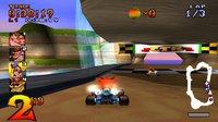 Cкриншот Crash Team Racing, изображение № 823007 - RAWG