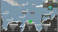 Cкриншот Rising of Slime, изображение № 2484954 - RAWG
