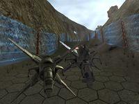 Cкриншот Механоиды, изображение № 382978 - RAWG