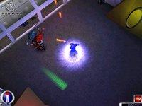 Cкриншот Men in Black 2: Crossfire, изображение № 302251 - RAWG