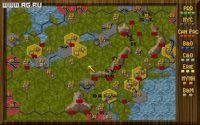 Cкриншот 1830: Railroads & Robber Barons, изображение № 319426 - RAWG