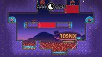 Cкриншот 10 Second Ninja X, изображение № 15499 - RAWG