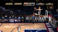 Cкриншот NBA Jam, изображение № 546606 - RAWG