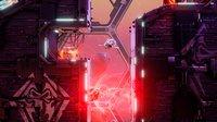 Cкриншот BATTLECREW Space Pirates, изображение № 75488 - RAWG