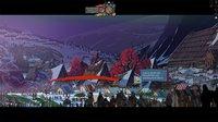 Cкриншот The Banner Saga 3, изображение № 725687 - RAWG