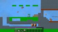 Cкриншот Dude World, изображение № 1115137 - RAWG