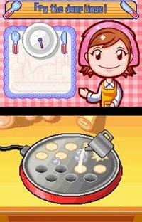 Cкриншот Mama's Combo Pack Volume 1, изображение № 244836 - RAWG