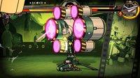 Cкриншот Skullgirls: Encore - Robo-Fortune, изображение № 625854 - RAWG