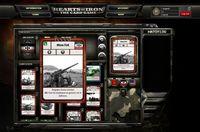 Cкриншот Hearts of Iron: The Card Game, изображение № 584191 - RAWG