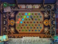 Witches' Legacy: Lair of the Witch Queen Collector's Edition screenshot, image №1644948 - RAWG