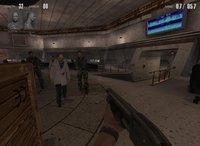 Cкриншот Инстинкт, изображение № 451465 - RAWG