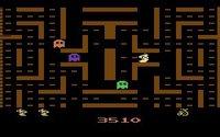 Jr. Pac-Man screenshot, image №726093 - RAWG