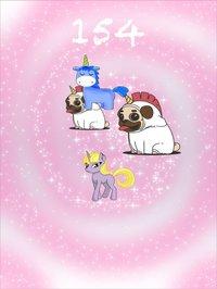 Cкриншот Unicorn Game, изображение № 1734296 - RAWG