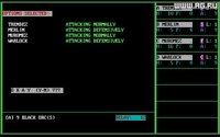 Cкриншот Wizard's Lair, изображение № 345943 - RAWG