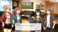 Anime Studio Simulator screenshot, image №146590 - RAWG