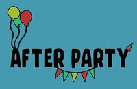 Cкриншот After Party (Aviv13243546), изображение № 2477589 - RAWG