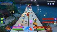 Kingdom Hearts: Melody of Memory screenshot, image №2492375 - RAWG
