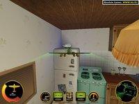 Cкриншот Airfix Dogfighter, изображение № 319756 - RAWG