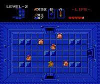 The Legend of Zelda screenshot, image №244243 - RAWG