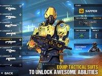 Cкриншот Modern Combat 5, изображение № 879822 - RAWG