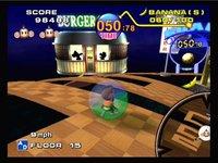 Cкриншот Super Monkey Ball, изображение № 753295 - RAWG