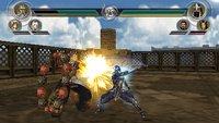 Cкриншот Warriors Orochi 2, изображение № 532011 - RAWG