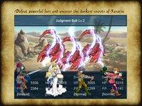 Cкриншот Angels of Fasaria: Version 2.0, изображение № 168172 - RAWG