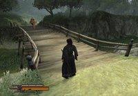 Way of the Samurai screenshot, image №808071 - RAWG