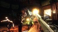 Cкриншот Killing Floor 2, изображение № 7299 - RAWG