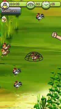 Cкриншот Catch Cock Run, изображение № 1769552 - RAWG