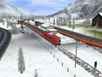 Cкриншот Твоя железная дорога 2006, изображение № 431702 - RAWG