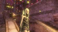 Gravity Rush Remastered screenshot, image №25965 - RAWG